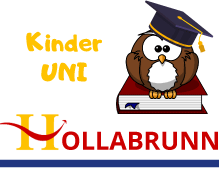 KinderUni Hollabrunn